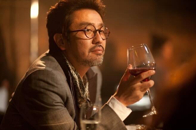 출처: 영화 '내아내의모든것' 스틸컷/ (주)NEW
