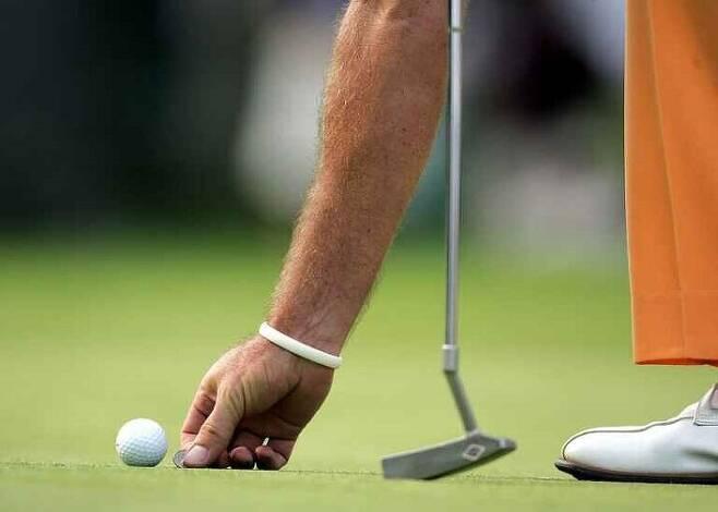 출처: golfmagic.com