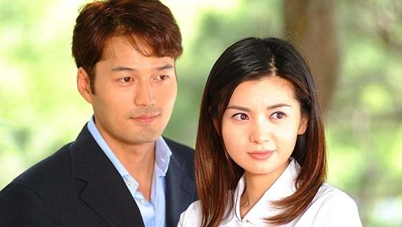 출처: MBC '인어 아가씨' 스틸