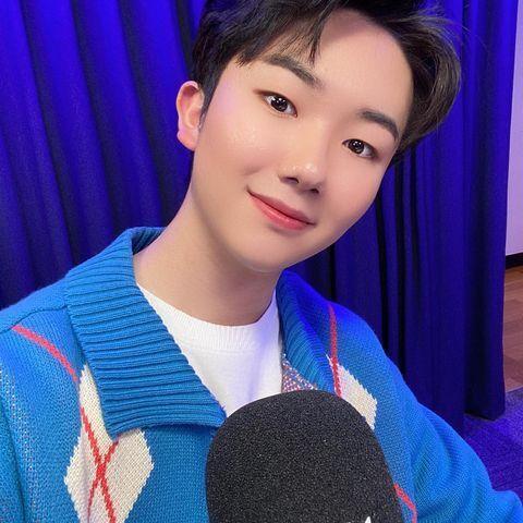 출처: 남승민 인스타그램