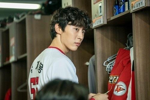 출처: JTBC '으라차차 와이키키' 스틸