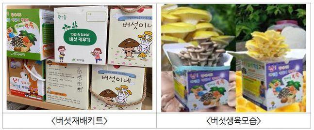 출처: 농촌진흥청