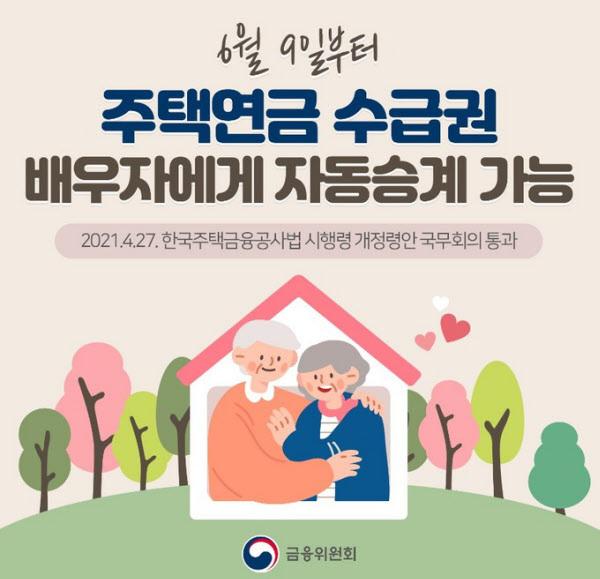 출처: /금융위원회