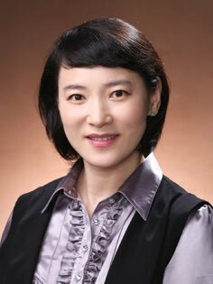 출처: 단국대학교 홈페이지