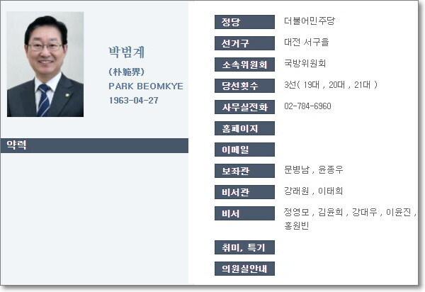 출처: 대한민국 국회