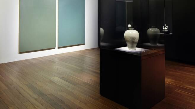 출처: 이미지 출처 = 리움미술관 공식 홈페이지