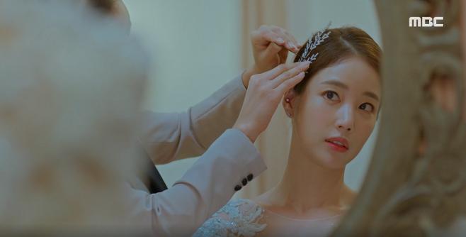 출처: MBC<나를 사랑한 스파이> 영상 캡처