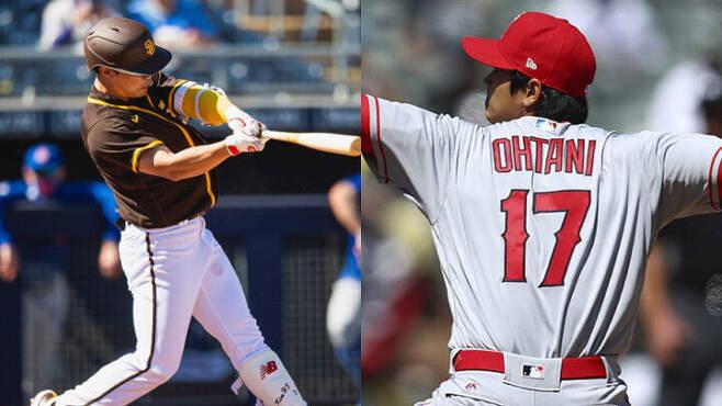 출처: [사진=샌디에이고 파드리스, MLB.com]