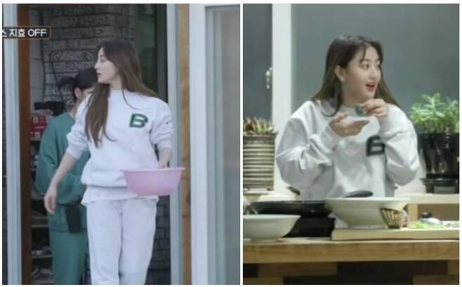 출처: 출처-tvN 온앤오프