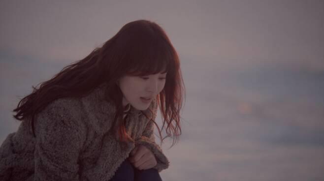 출처: '그 겨울, 바람이 분다'