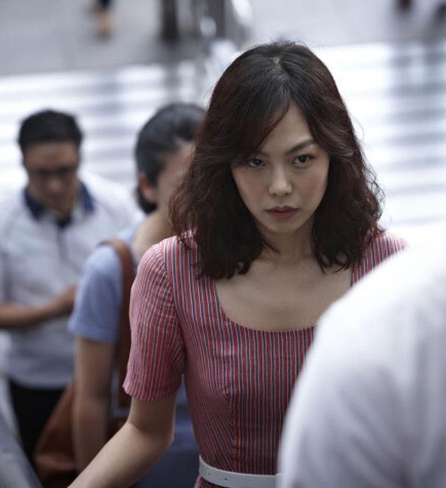 출처: 영화 '화차'