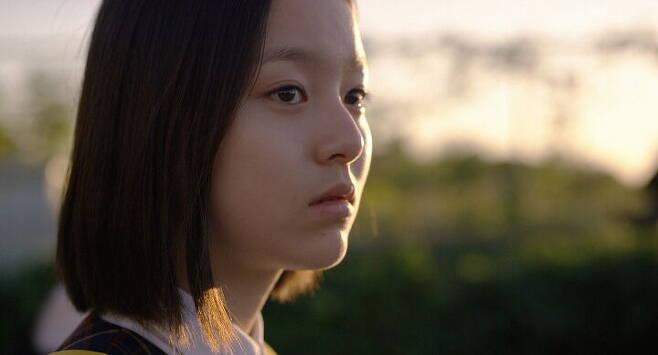 출처: 영화 '벌새'