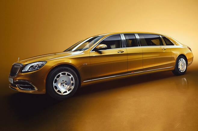 출처: Mercedes-Benz