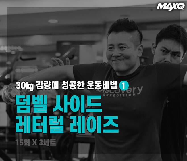 출처: 유튜브 '비만은 역시 김용수TV'