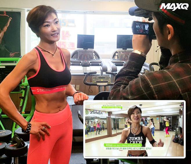 출처: JTBC TV정보쇼 '알짜왕'