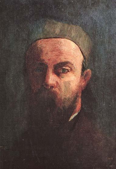 출처: 위키피디아