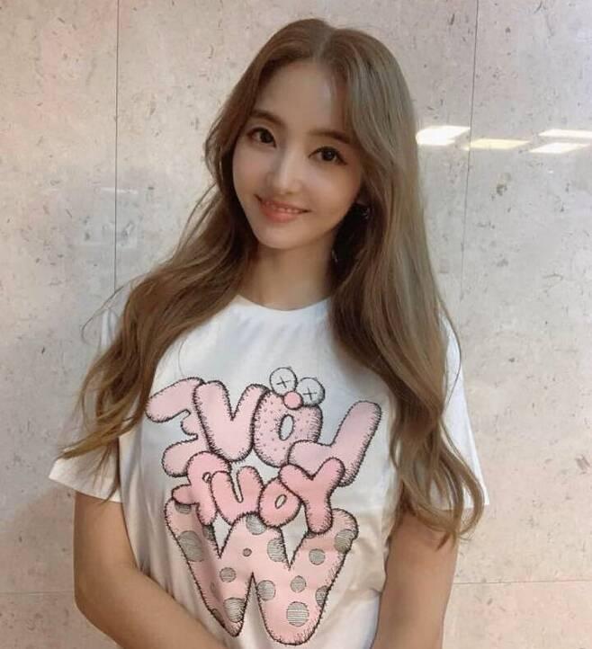 출처: @han_chae_young_
