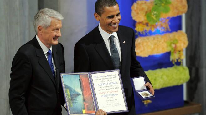 출처: AFP