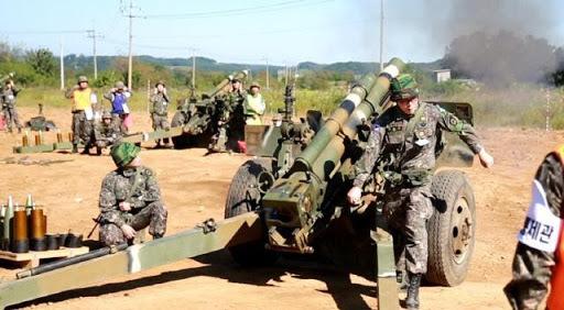출처: 유용원의 군사세계
