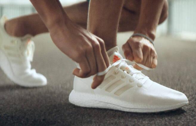 출처: Adidas