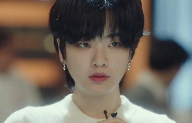 출처: JTBC '이태원 클라쓰'