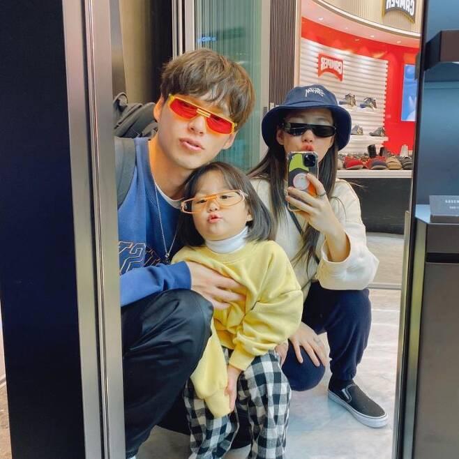 출처: @heyjoo_lee
