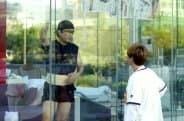 출처: KBS 2TV '유리의 성'