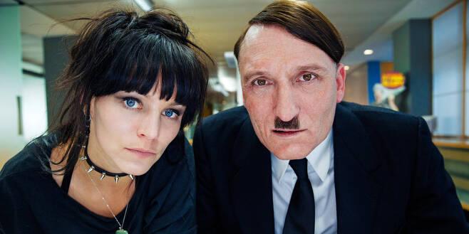 출처: IMDB