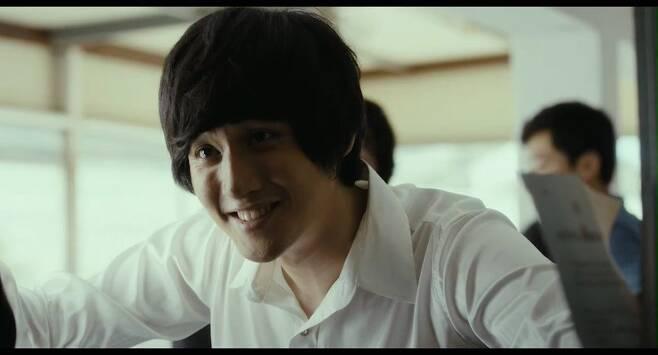 출처: 영화 <화차> 캡처