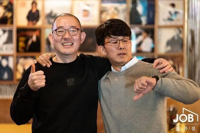 출처: 사진=권혁성 PD hskwon@donga.com