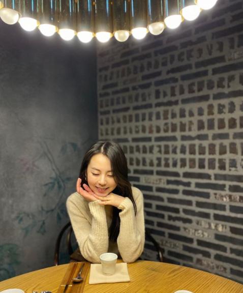 출처: 인소희 인스타그램