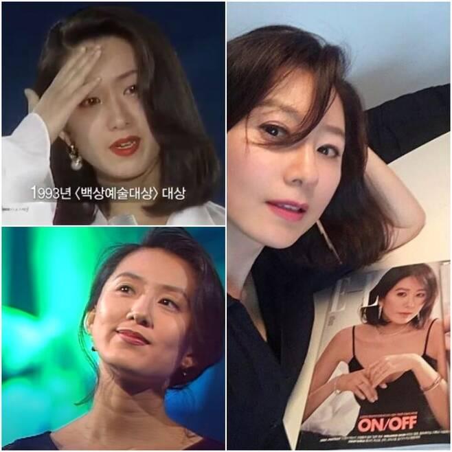 출처: 출처: @heeae_official, 출처 <토요일 토요일은 즐거워> MBCfestival 유튜브 채널, <MBC 다큐스페셜>, MBClife 유튜브 채널