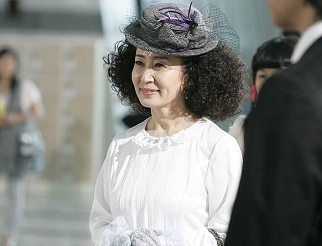출처: 영화 '홍길동의 후예' 스틸 이미지