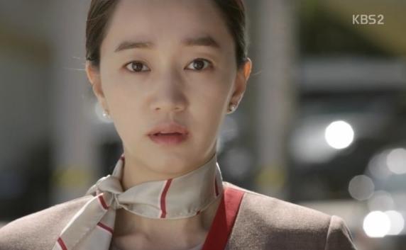 출처: KBS 방송화면 캡처