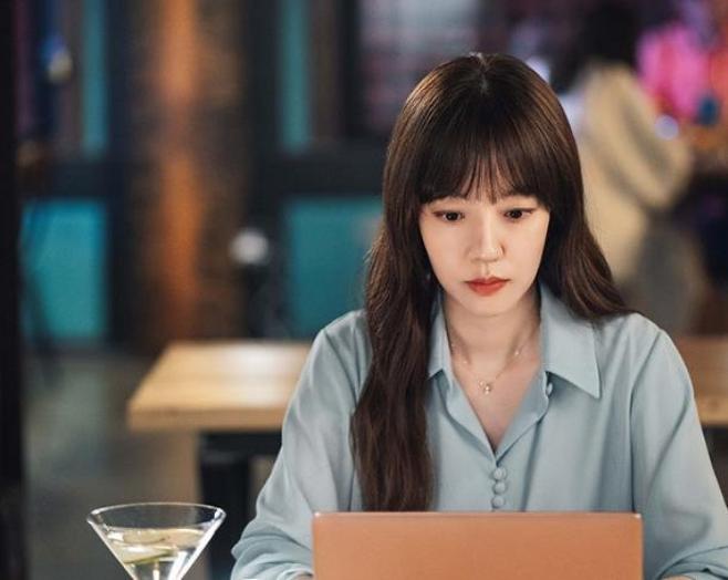 출처: tvN 드라마 'WWW' 캡처