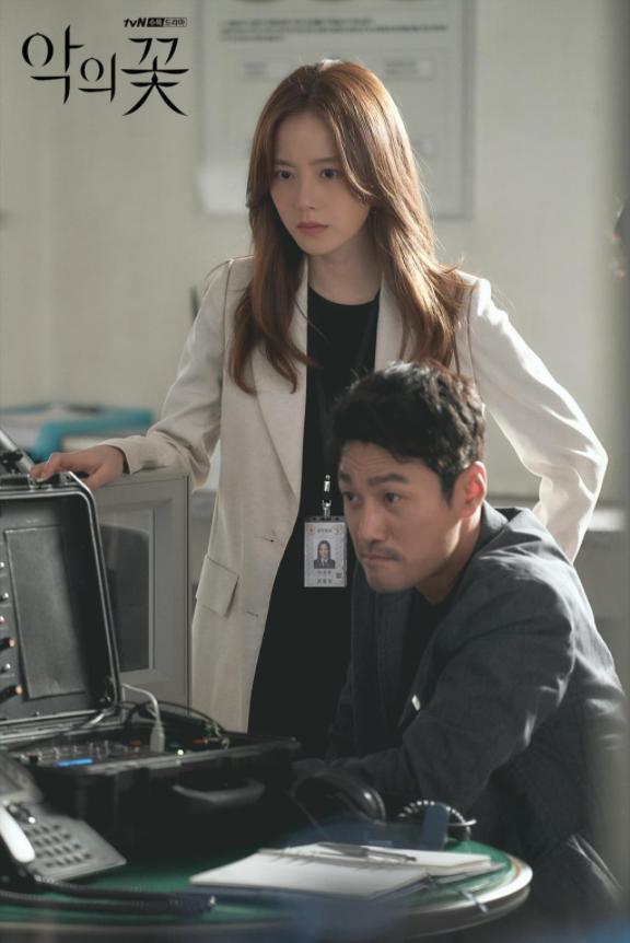 출처: SBS - 앨리스