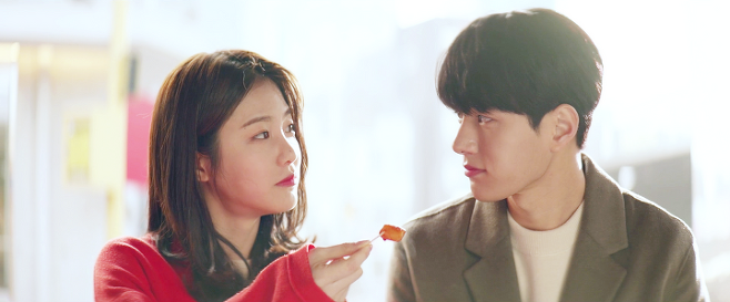 출처: KBS2TV 어서와