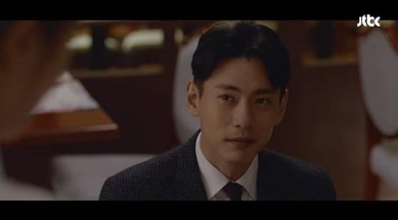 출처: JTBC '초콜릿' 방송 화면 캡처