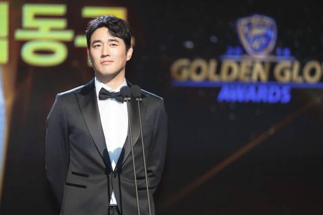 출처: SBS '스토브리그'