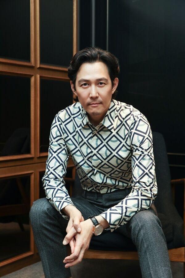 출처: CJ엔터테인먼트