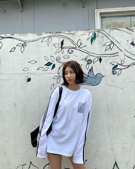 출처: 기희현 인스타그램