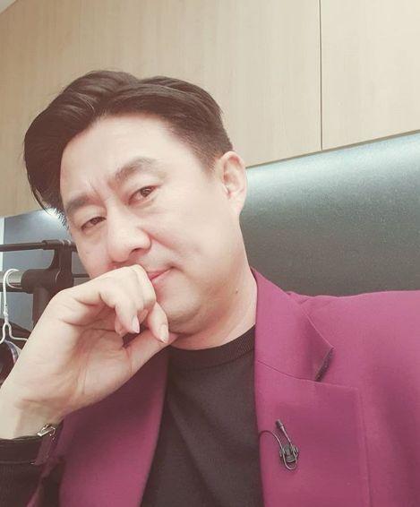 출처: 남희석 인스타그램