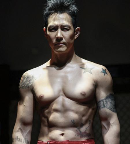출처: 오퍼픽쳐스 제공
