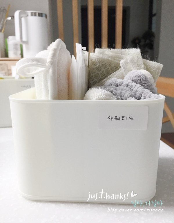 출처: 사진 속 제품 정보 모아보기 (▲이미지 클릭)