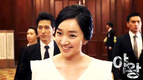 출처: SBS '야왕'