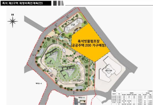 출처: 서울시 클린업시스템