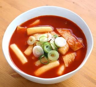 출처: 한국인의 매운맛 선호도 문화와 환경의 영향 뿐만 아니라 반복된 '학습'의 결과다.