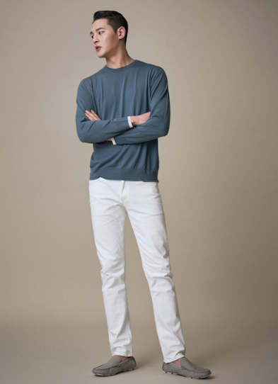 출처: tvN<악의꽃>드라마/ JRIUMMY BRAND 제공