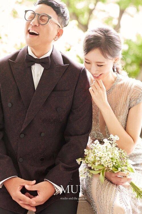 출처: 무이 스튜디오 (원투 오창훈 결혼사진)
