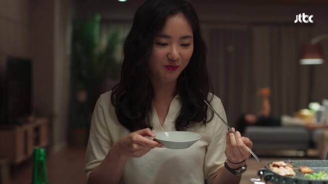 출처: 포스트와상관없는이미지/tvN'멜로가체질'